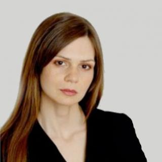 Светлана Дончева