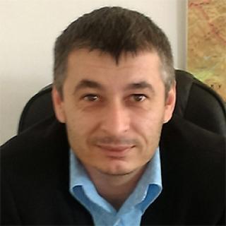 Иво Петрушев